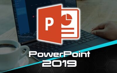 Curso Completo de Power Point