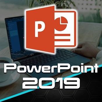 Curso de Power Point